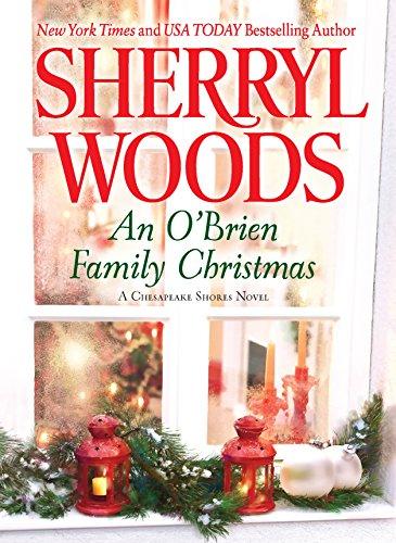 Image of An O'Brien Family Christmas (A Chesapeake Shores Novel)