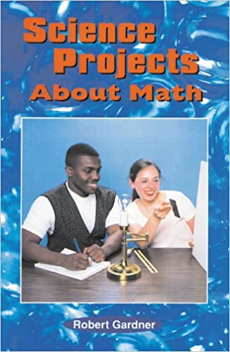 `ONLINE` Science Projects About Math (Science Projects (Enslow)). usado impuesto Stock upper Gobierno PAINO Official