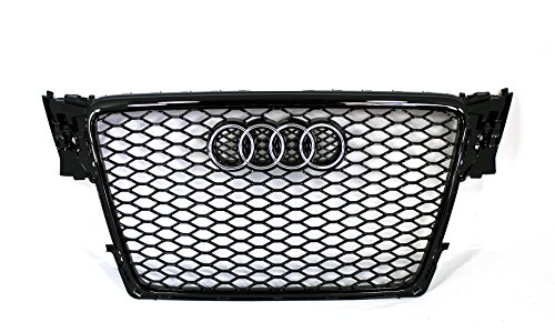 09-12-b8-audi-a4-s4-rs4-style-grille-gloss-black