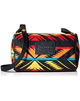 Pendleton Women's Dopp Bag with Strap