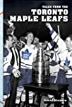 Tales from the Toronto Maple Leafs