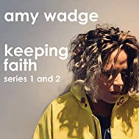 Keeping Faith: Music From Series 1 & 2