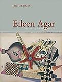 img - for Eileen Agar: Dreaming Oneself Awake book / textbook / text book