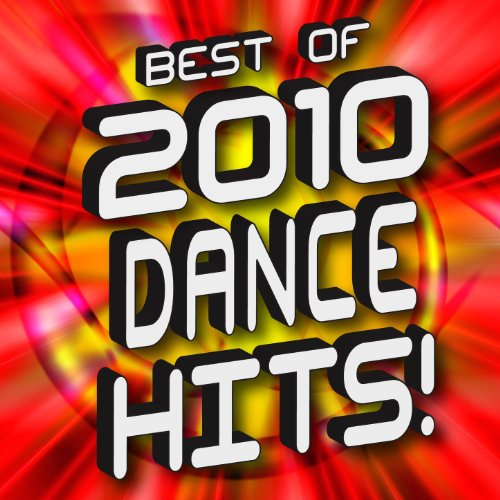 Greatest Dance Hits - 3