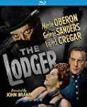 Lodger, The (1944) [Blu-ray]