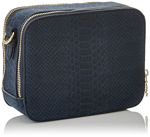 BAG Navy AGORA Blue BAG JASPER JASPER Tfq5Xvw