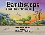 Earthsteps, Diane Nelson Spickert, 1555919863