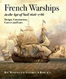 FRENCH WARSHIPS IN THE AGE OF