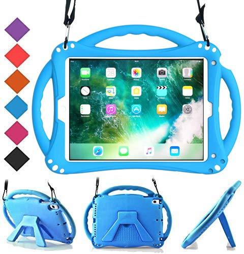 BMOUO Kids Case iPad 2017
