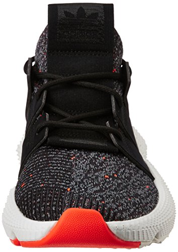 adidas Shoes Men Low Sneakers CQ3022 PROPHERE Black jkMYtIcTB