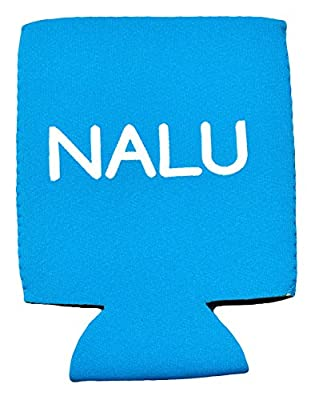 Stand Up Paddle Board SUP Koozie by NALU - paddleboard accessories