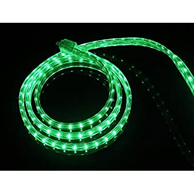 cbconcept-ul-listed-66-feet-720-lumen-1