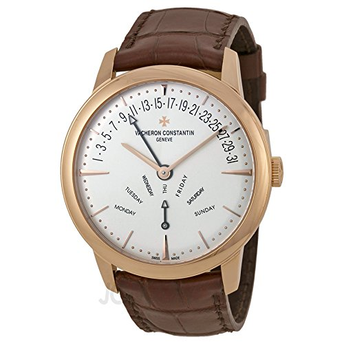 vacheron-constantin-patrimony-contemporary-silver-dial-brown-leather-mens-watch-86020000r-9239