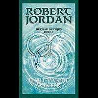 Hart van de winter (Het Rad des Tijds Book 9)
