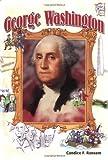 George Washington, Candice Ransom, 0822503743