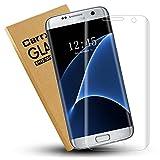 Galaxy S7 Edge Screen Protector,Samsung Galaxy S7 Edge...