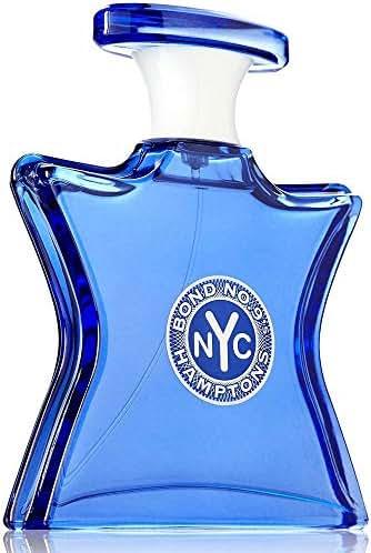 Bond No 9 Hamptons For Men Eau De Parfum Spray 3.4 Ounce (Plain Box)