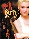 Buffy the Vampire Slayer [1992] [DVD]