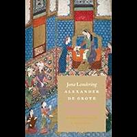 Alexander de Grote: de ondergang van het Perzische rijk