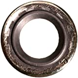 ACDelco 15-2720 GM Original Equipment Air
