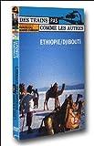 Train like no other: Ethiopia / Djibouti [DVD] (2004)