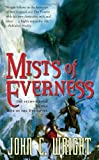 Mists of Everness, John C. Wright, 0765313332