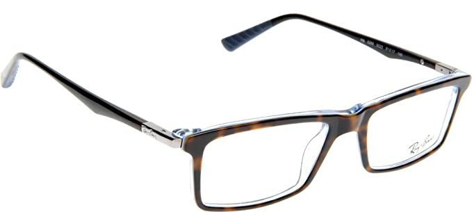 ray ban replacement prescription lenses uk
