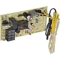 Frigidaire 5304465378 Air Conditioner Main Control Board