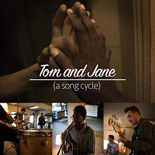 Tom & Jane (feat. Carolyne Clements)