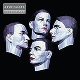 Techno Pop by Kraftwerk (2014-02-04)