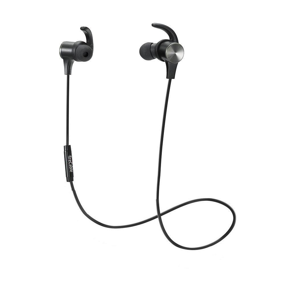 Can you hook up bluetooth headphones to firestick