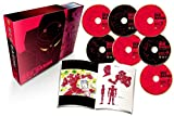 Red Baron Blu-ray Box < First specification Version >