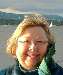 Linda J. Smith