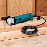 Makita DA3010F 4 Amp 3/8-Inch Right Angle Drill
