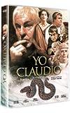Yo claudio [DVD]