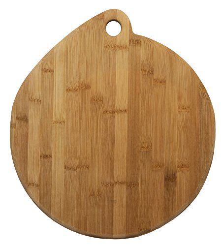Totally Bamboo Artisan Strong Durable product image