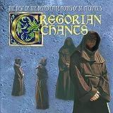 Gregorian Chants: more info