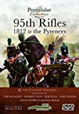 The Peninsular Collection: 95th Rifles - 1812 to Waterloo