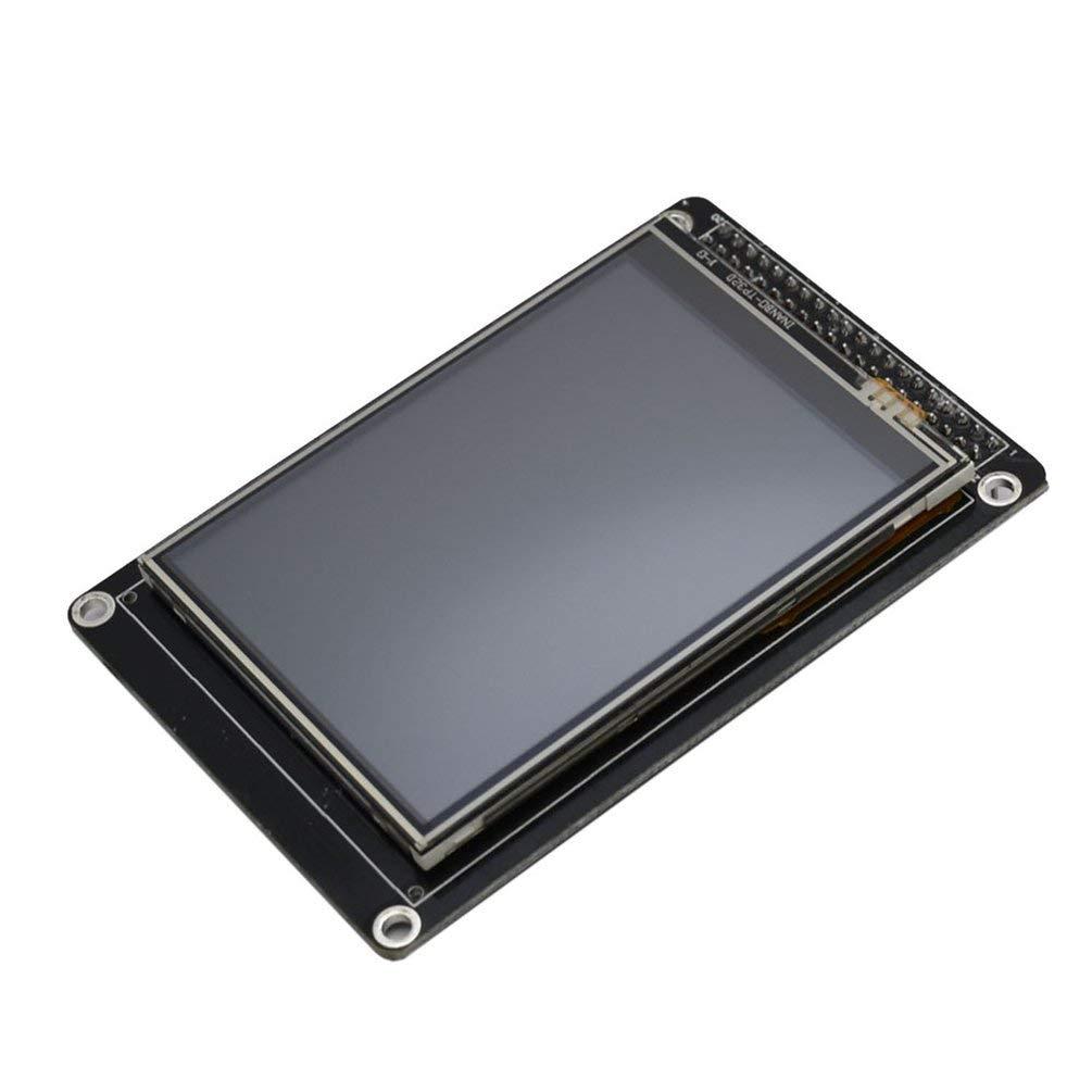 Pantalla TFT LCD de 3.2