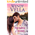 A Promise Of Home (A Lake Howling Novel Book 1)