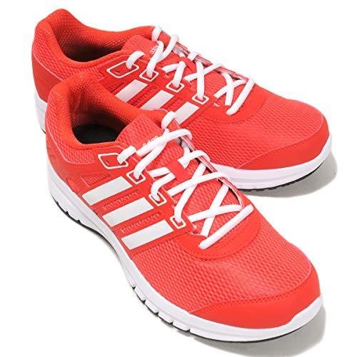 アンケート土器以上adidas(アディダス)メンズ ランニングシューズ デュラモライト M ジョギング ウォーキング CP8761