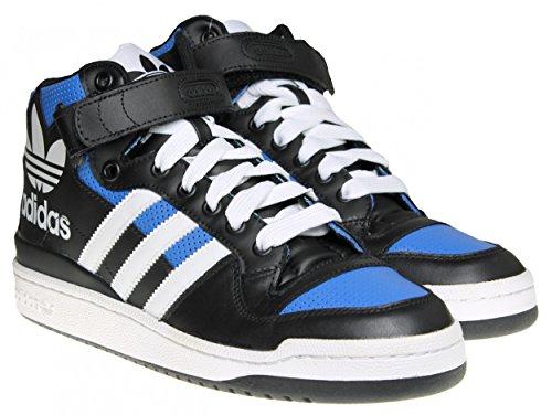 adidas , Baskets pour homme noir Schwarz