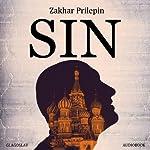 Sin   Zakhar Prilepin