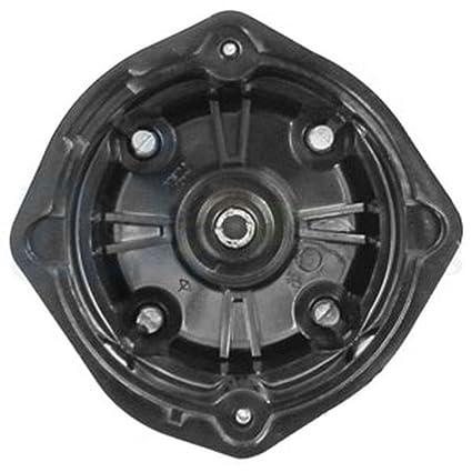R11257 New Distributor Cap for John Deere Tractor 1010 2010 3010 3020 500 500A