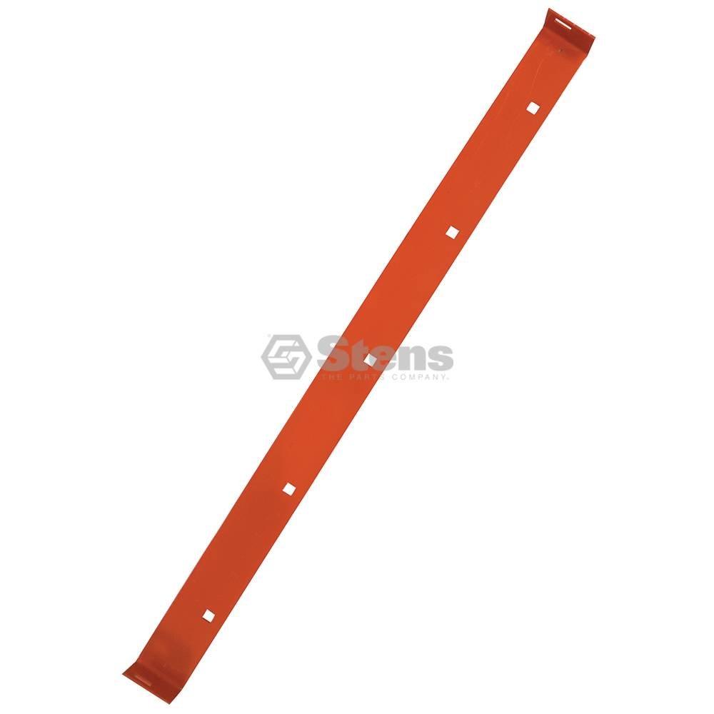 780-006 Scraper Bar