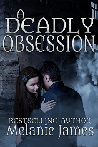Bargain eBook - A Deadly Obsession