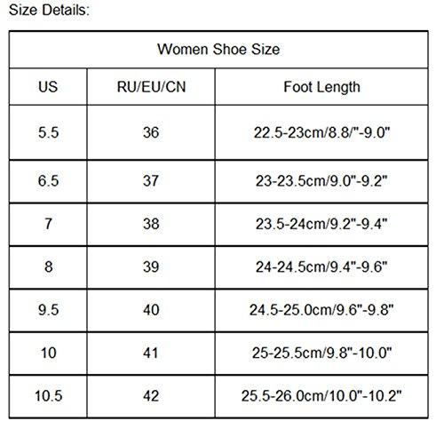 LHWY Damen Summer Sandalen Schuhe Peep-Toe Low shoes Roman Sandalen Ladies Flip Flops Beige