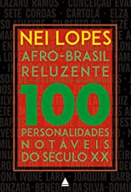 Afro-Brasil Reluzente