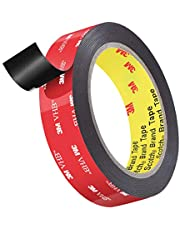 5925 Double Sided Tape