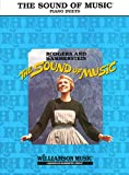 img - for The Sound of Music: Intermediate Piano Duets book / textbook / text book